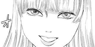 【File013】橘カラのほしいもの②