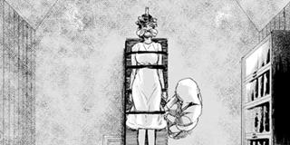 【#46】重逢(チュオンフェン)