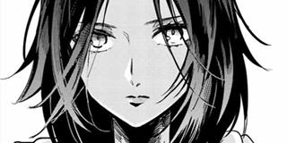 【第46話】「岩永琴子の逆襲と敗北⑧」(1)