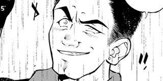【第28話】鉄の器(スケール)(後編)