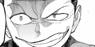 【第5話(1)】鵲のダカイ