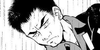【第30話】マグロは荒野(リンクス)を目指す(後編)
