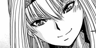 【第29話】追跡者(トラッカー)